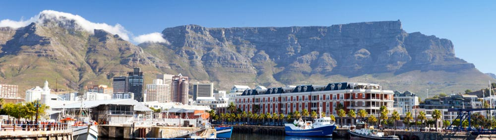 cape-town-v-a-waterfront.jpg